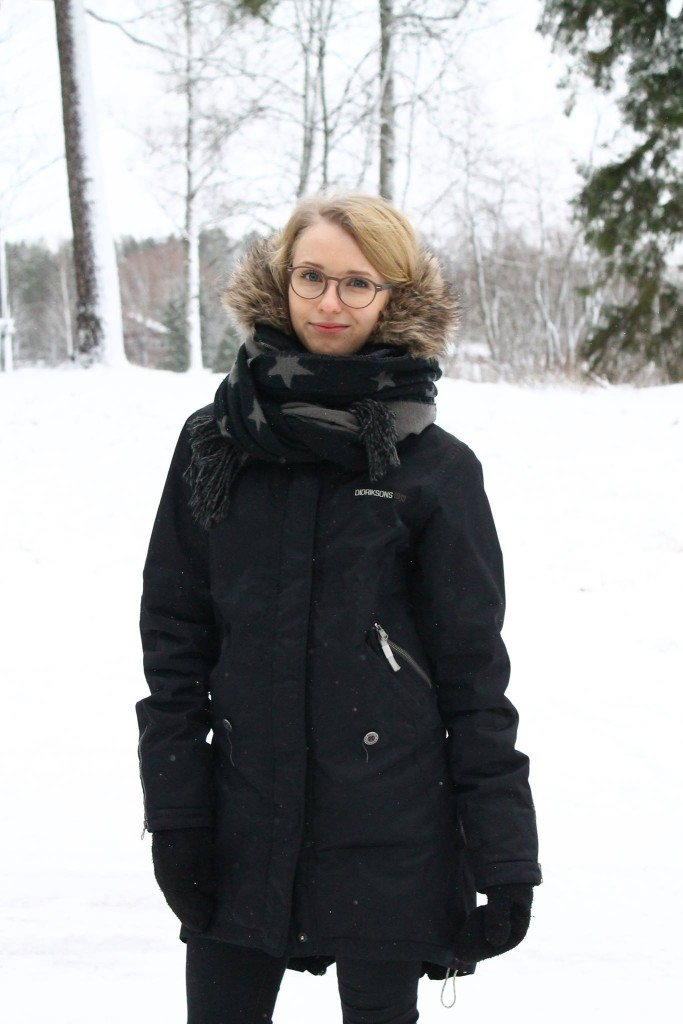 Sara SPOL